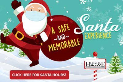 2020 11 03 Santa Arrival email 600px Holyoke
