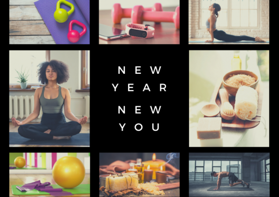New Year New You Image updated