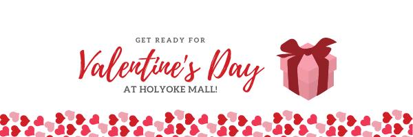 Valentines Day Header 2