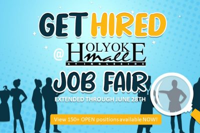REVISED GET HIRED EMAIL Holyoke