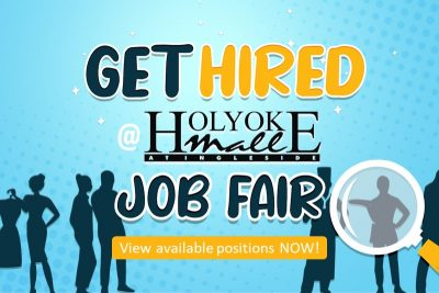 REVISED GET HIRED EMAIL 06 29 21 Holyoke