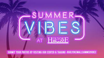 2021 07 08 summer vibes 1920px Holyoke
