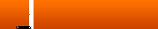 Nueva Esparanza logo